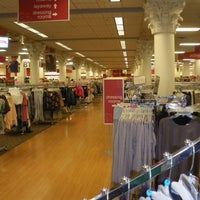 ... Photo taken at T.J. Maxx by Mark N. on 2 18 2013 ... 363cf158478bf