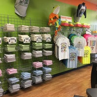 ef0725ee1 Big Frog Custom T-Shirts & More of NW Houston - Clothing Store in ...