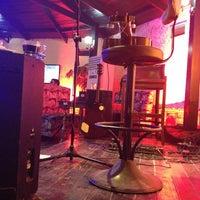 3/10/2013 tarihinde Hakan Y.ziyaretçi tarafından Cafe de mola'de çekilen fotoğraf