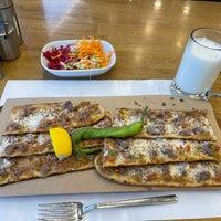 7/15/2021 tarihinde Ferhat F.ziyaretçi tarafından Has Konya Mutfağı'de çekilen fotoğraf