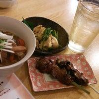 Das Foto wurde bei ひかりや von porter 6. am 9/22/2014 aufgenommen