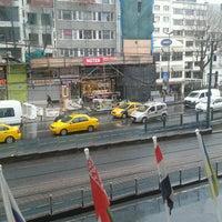 2/22/2013 tarihinde Максим Т.ziyaretçi tarafından Hotel Sorriso'de çekilen fotoğraf