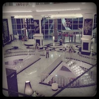รูปภาพถ่ายที่ Q Premium Resort Hotel Alanya โดย Наташа К. เมื่อ 10/12/2013