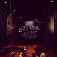 2/23/2013에 Emily K.님이 NYU Provincetown Playhouse에서 찍은 사진