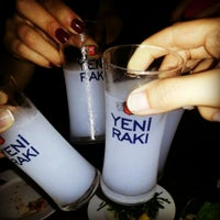 รูปภาพถ่ายที่ Tayfa Balık Evi โดย Senem A. เมื่อ 7/6/2013