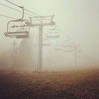 Foto tirada no(a) Chicopee Ski & Summer Resort por Chicopee Ski & Summer Resort em 11/22/2012