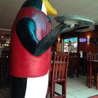 Foto scattata a Pinguim Bar da Andre D. il 5/28/2013