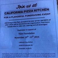 Magnificent California Pizza Kitchen Scottsdale Az Interior Design Ideas Clesiryabchikinfo