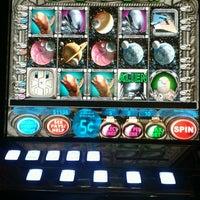 Big Bola Casino In Queretaro
