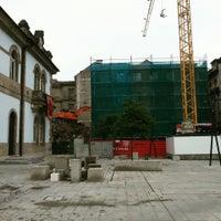 Foto diambil di Deputación de Lugo oleh Alfonso P. pada 6/24/2015