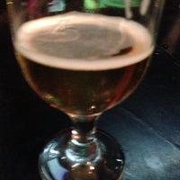 Foto tirada no(a) Bar do Zinho por Victor M. em 4/28/2013