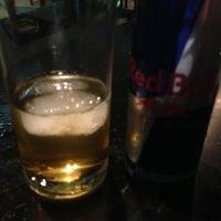 Foto tirada no(a) Bar do Zinho por Victor M. em 3/30/2013