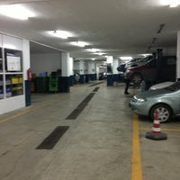 Sahinler Bosch Car Oto Servis Selami Ali 4 Tips