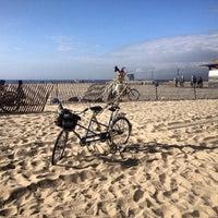 Das Foto wurde bei Ocean View Park von Brandy C. am 11/17/2013 aufgenommen
