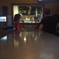 9/9/2016에 Steven G.님이 Nonna's Pizzeria & Wine Bar에서 찍은 사진