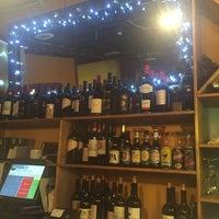 9/29/2016에 Steven G.님이 Nonna's Pizzeria & Wine Bar에서 찍은 사진