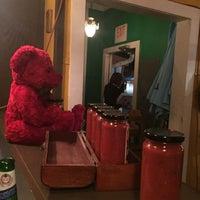12/3/2016에 Steven G.님이 Nonna's Pizzeria & Wine Bar에서 찍은 사진