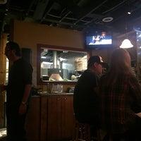 1/13/2017에 Steven G.님이 Nonna's Pizzeria & Wine Bar에서 찍은 사진