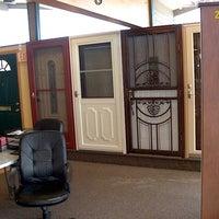 ... Photo Taken At Evergreen Door U0026amp;amp; Window By Evergreen Door  U0026amp;amp ...