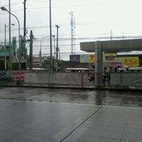 Foto scattata a SM Supercenter Muntinlupa da Eden M. il 3/3/2013