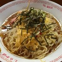 Foto diambil di しらかば食堂 oleh cohkey pada 8/13/2017