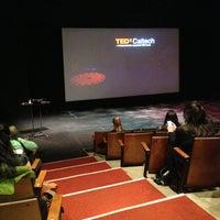 Foto diambil di California Institute of Technology oleh Dave B. pada 1/18/2013
