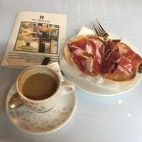 5/23/2018にLeticia S.がRestaurante Casa Palacio Bandoleroで撮った写真