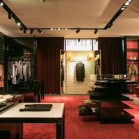 Das Foto wurde bei Dolce&Gabbana von Dolce&Gabbana am 1/31/2014 aufgenommen
