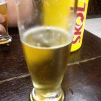 Foto tirada no(a) Bar do Martinho por Bruno A. em 10/16/2013