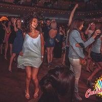 Foto tirada no(a) Caribbean Club por Caribbean Club em 9/14/2014