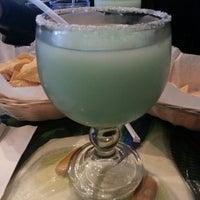 Cancun Mexican Grill - Mexican - Okemos, MI - Yelp  |Cancun Mexican Grill Okemos