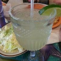 Cancun Mexican Grill - Okemos, MI  |Cancun Mexican Grill Okemos