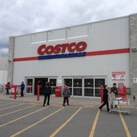 5ed36960 Costco Wholesale - Stonegate - Queensway - 39 tips from 2774 visitors