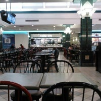 Oxford Valley Mall Food Court 15 Tips