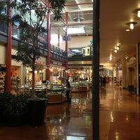 Stonecrest Mall Amc >> Mall at Stonecrest - Shopping Mall