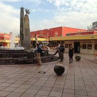 Photo prise au Plaza del Sol par Juan A. le3/15/2013