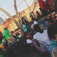 3/17/2013 tarihinde Enrico D.ziyaretçi tarafından Club Dada'de çekilen fotoğraf