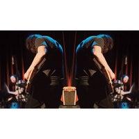 รูปภาพถ่ายที่ The Kessler Theater โดย Enrico D. เมื่อ 12/3/2014