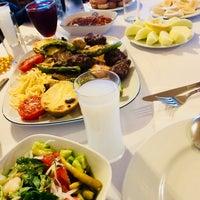 3/24/2018 tarihinde Deniz D.ziyaretçi tarafından Zonguldak Memurlar Lokali'de çekilen fotoğraf