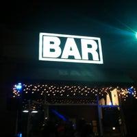 Foto diambil di Bar Charlotte oleh Victoria B. pada 6/1/2013