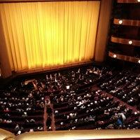 1/18/2013에 Shanella님이 David H. Koch Theater에서 찍은 사진