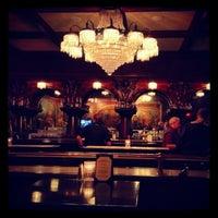 Снимок сделан в Stockyards Steakhouse пользователем Justin Eats 3/11/2013