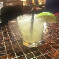 รูปภาพถ่ายที่ Avery's Bar & Lounge โดย Donta R. เมื่อ 3/6/2013