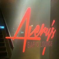 รูปภาพถ่ายที่ Avery's Bar & Lounge โดย Donta R. เมื่อ 2/23/2013