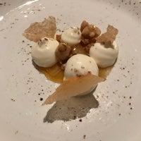Photo prise au Imago Restaurant par R le12/3/2017