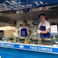 Photo prise au Voila! Food Truck par Voila! Food Truck le7/25/2013