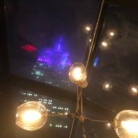 Das Foto wurde bei Cloud Social von Annarita C. am 11/9/2018 aufgenommen