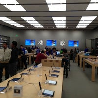 genius bar appointment apple store corte madera