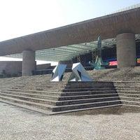6/15/2013にRafael D.がAuditorio Nacionalで撮った写真