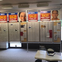 e1245ef67131 ... Photo taken at America's Best Contacts & Eyeglasses ...